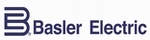 Basler Electric
